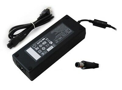 $ CDN46.63 • Buy Power Supply Ac Adapter Charger For Dell Alienware Alpha DKCWA04 Gaming Desktop