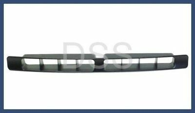 $48.44 • Buy Genuine BMW E30 325 (87-91) Front Valance Panel Grille Lower Mesh 51711953609