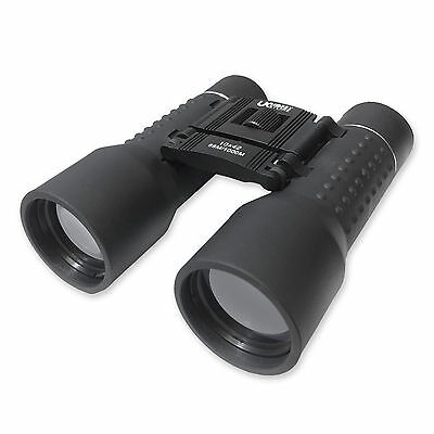 10x42 Quality Powerful 10x Magnification Binoculars - Birdwatching Hiking Travel • 19.94£