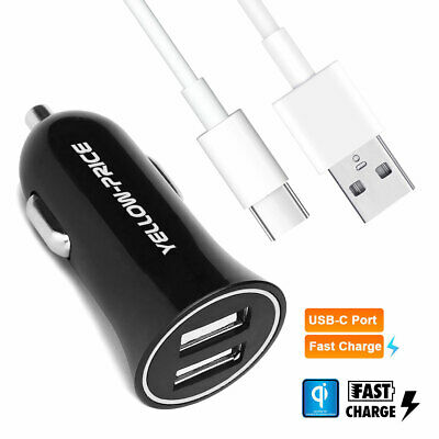 AU29.43 • Buy 3x 3M IPhone Charger Lightning Cable [Apple MFi Certified] Sync&Charging Cord AU
