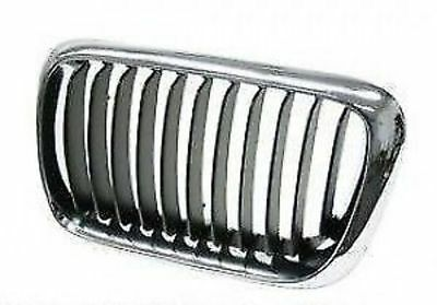 $50.27 • Buy GENUINE BMW E36 318i 318iC 318ti 323is 323ic 328i 328ic 328is M3 B32 Left Grille