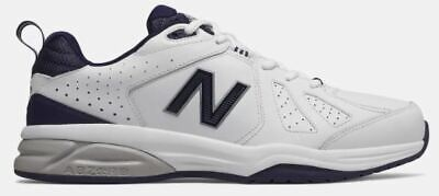 AU119.50 • Buy New Balance MX624WN Mens X-Training Shoes (4E)