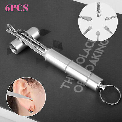 $13.27 • Buy LED TV USB Backlight Kit Computer RGB LED Light Strip TV Background Lights 4*1M