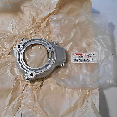 AU60 • Buy Genuine Yamaha Parts Generator 2 Cover Fzr250 87/93 Fzx250 98 Zeal 2kr-15425-01