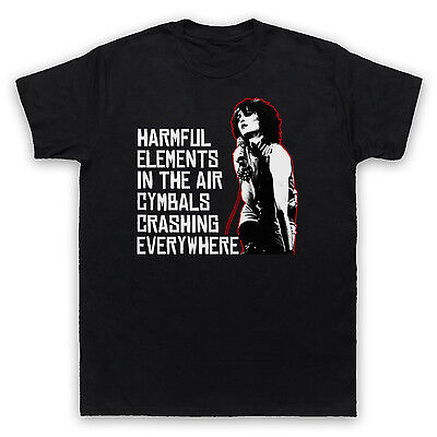Siouxsie And The Banshees Hong Kong Unofficial Punk T-shirt Adults & Kids Sizes • 15.99£