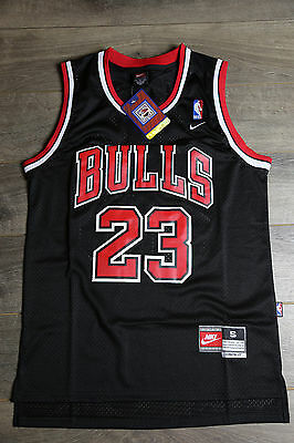 detailed look e58be e0d3f retro jordan jersey