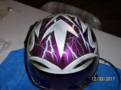 Airbrush Motorcycle Helmet Compare Prices On Dealsan Com