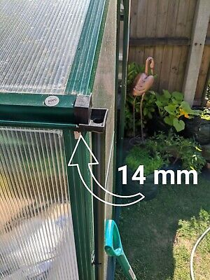 Best Rainwater Pipe Deals Compare Prices On Dealsan Co Uk