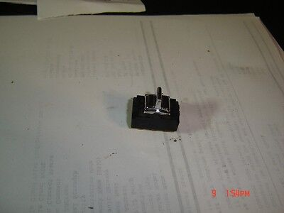 $25 • Buy 1990-1997 Lincoln Town Car Oem  Master Passanger Window Switch Control