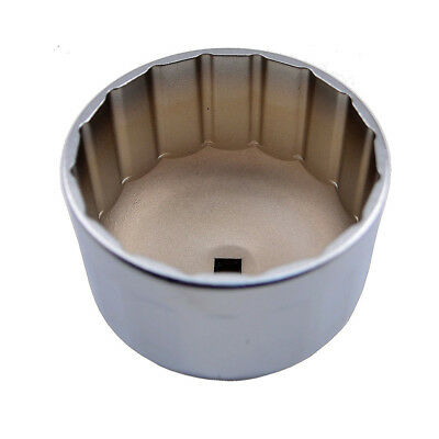 oil filter wrench mm