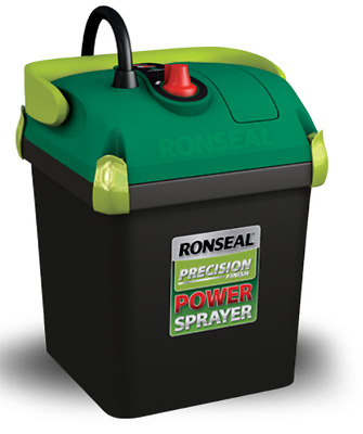 Best Power Sprayer Deals Compare Prices On Dealsan Co Uk