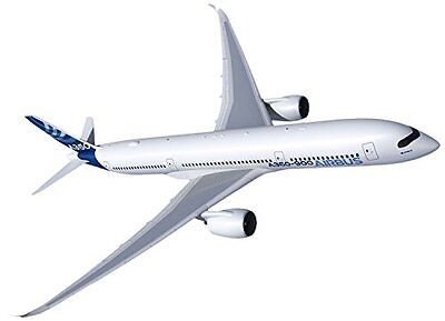 NEW Revell Germany A350 XWB Airbus A350-900 Flight Test Model Kit F/S • 47.66£