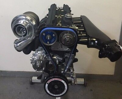 $ CDN24913.99 • Buy 2JZ GTE VVTI Turbo - 800 HP Engine Toyota Supra MK4 Aristo IS 300 Lexus