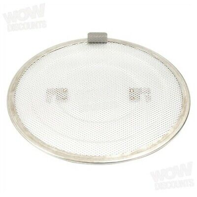 Tricity Bendix Zanussi Cooker Filter Cover For Fan. • 23.71£