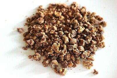 Raw Bee Propolis Natural Untreated Organic Clean Product 2020 Harvested 50g • 14.99£