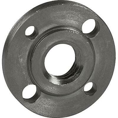 £8.29 • Buy Bosch Angle Grinder Locking Nut Flange Replacement Spare Fits Multiple Models
