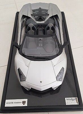 1 8 Lamborghini Compare Prices On Dealsan Com