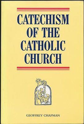 £3.10 • Buy Catechism Of The Catholic Church By No Author.