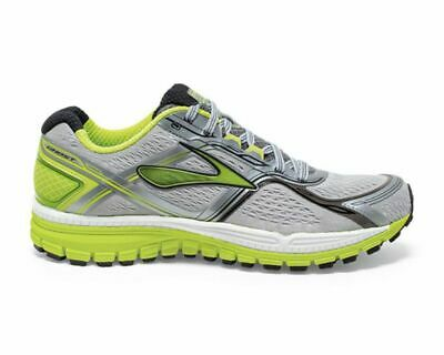 AU139.50 • Buy CLEARANCE!!  Brooks Ghost 8 Mens Running Shoes (2E) (029)