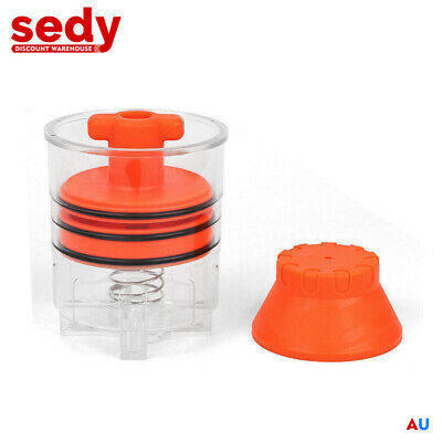 AU49.98 • Buy Bearing Grease Packer Mechanics Cup Style Automotive Tools