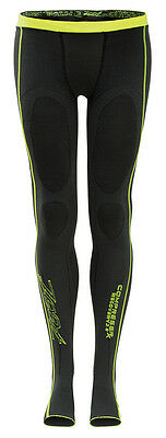 £57.50 • Buy Zoot Ultra Recovery 2.0 CRx Compression Tight - 2016