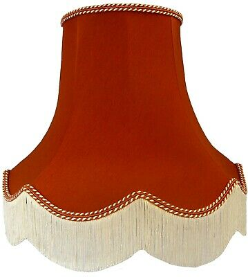 £155 • Buy Terracotta Ceiling Lampshades, Wall Lights Table Lampshades Standard Lampshades.