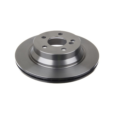 $71.87 • Buy Bremsscheibe (2 Stück) COATED DISC LINE - Brembo 09.A358.11