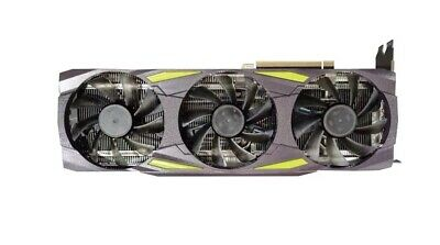 $ CDN965.46 • Buy NVidia GTX Titan X 12GB RAM Reference | Apple Mac Pro Upgrade Video Card CUDA