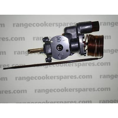 £74.99 • Buy A094497/a094498 P094352 Rangemaster Cooker Gas Oven Thermostat A094497