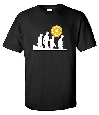 The Stone Roses Fools Gold Indie Rock Music Mens T-Shirt • 11.99£