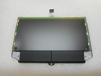$ CDN155.40 • Buy NEW Alienware 15 R3 TOUCH PAD SENSOR BOARD+CABLE *BIA01* HKX75 NBX00020C00 4GG2D