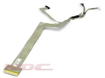 Packard Bell EasyNote SW51 MIT-DRAG-D Laptop LCD Flex Cable 422807800011 • 4.99£