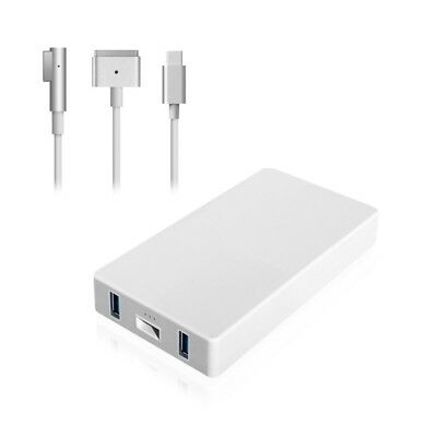 $29.99 • Buy Macbook Pro Charger Abyone Power Ac Adapter For MacBook Pro Air Apple Mac 60W