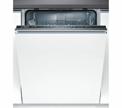 View Details BOSCH SMV40C30GB Full-size Integrated Dishwasher - Currys • 379.99£