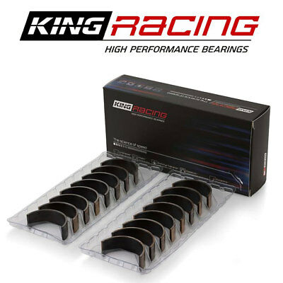 AU50 • Buy KING Conrod Bearings For MITSUBISHI 4G92 SOHC 4G93 TURBO LANCER GSR PROTON GTI