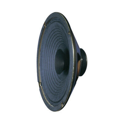 AU17.08 • Buy SoundLAB 8 Inch Chassis Speaker 8w 8 Ohm