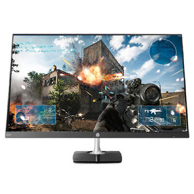 Monitor | Compare Prices on dealsan com