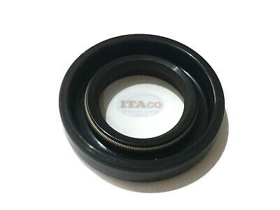 AU9.75 • Buy OIL SEAL S-TYPE 93101-17054 For Yamaha Outboard Lower Casing 8HP 9.9HP 15HP 20HP