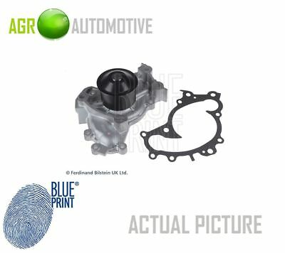 Blue Print Engine Cooling Water Pump Oe Replacement Adt39148 • 73.42£