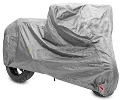 $37.10 • Buy Kawasaki Zzr 600 From 1999 To 2005 With Windshield And Top Box Waterproof Cover