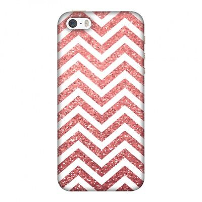 AU22.65 • Buy All That Chevron 1 HARD Protector Case Snap On Phone Cover Accessory