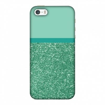 AU24.79 • Buy All That Thnig 1 HARD Protector Case Snap On Phone Cover Accessory