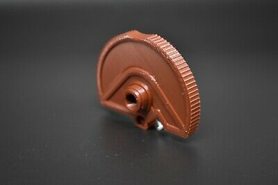 AU19.65 • Buy For Yamaha DX7(MK1) DX9 DX21 DX27 DX5 DX1 Modulation Pitch Wheel Replacement