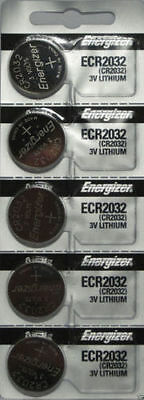 $ CDN5.05 • Buy Snark Guitar Bass Tuner Replacement Battery Energizer Package Of 5 NEW Eveready