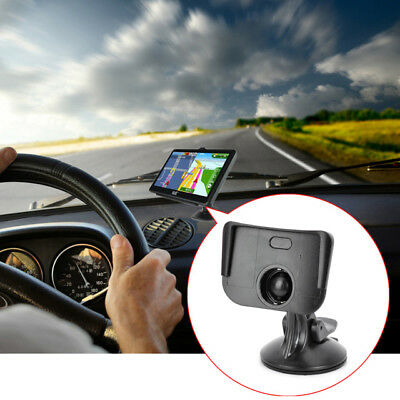 £4.99 • Buy GPS Mount Holder Cradle Car Windscreen Suction Cup For TomTom One XL XLS XLT