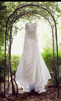 AU450 • Buy Wedding Dress