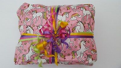 £15.99 • Buy UNICORN  Pass The Parcel 15 Layers + Main Prize