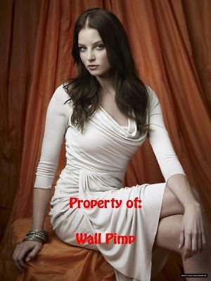 $ CDN22.05 • Buy RACHEL NICHOLS Poster Hollywood Celebrities Stars Idol Prints Movie A