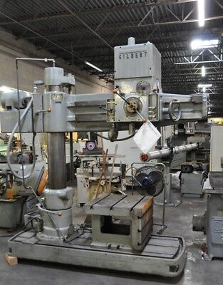 Radial Arm Drill   Compare Prices on dealsan.com on