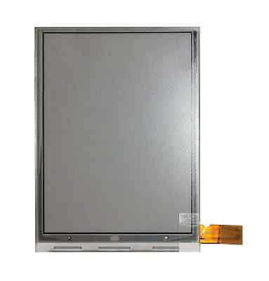 AU31.04 • Buy LCD Display Panel Replacement For Amazon Kindle 3 K3 ED060SC7 Eink D00901 Fu8889